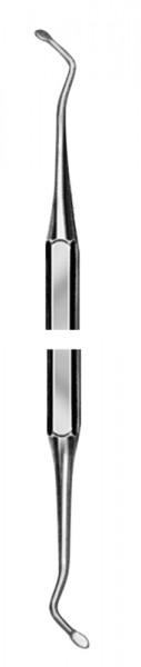 HWG 023-00, Exkavator