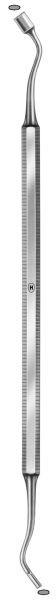 HSH 029-06, Instrument für plastische Füllungen
