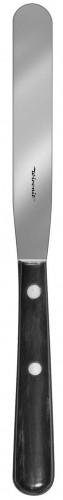 HWN 252-22, Spatel-Messer