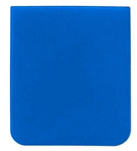 HSJ 157-00, Griffhülle aus Silikon