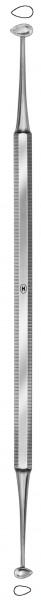 HSH 067-28, Instrument zur anatomischen Gestaltung von Füllungen