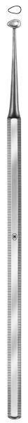 HSH 061-29, Poliersinstrument