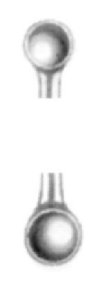 HWK 041-02, Doppellöffel