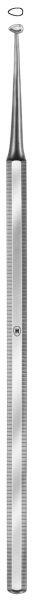 HSH 062-31, Poliersinstrument