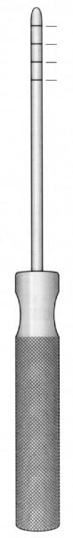 HSK 379-30, Knochenerweiterungsinstrument