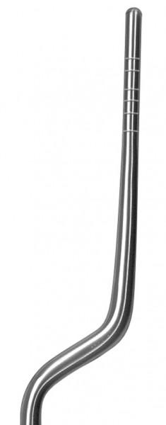 HSK 367-28, Implant Site Dilator