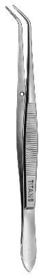 HTC 037-15, Zahnpinzette