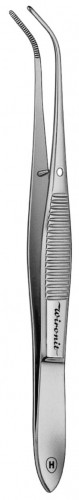 HWC 075-13, Mikroskopische Pinzette