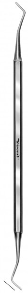 HWH 029-00, Instrument für plastische Füllungen