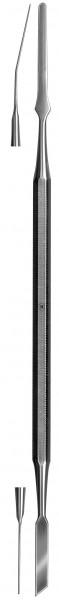 HSL 049-02, Modellierinstrument