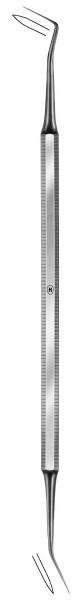 HSH 039-01, Modellierinstrument