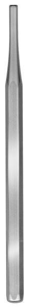 HSJ 108-00, Mundspiegelgriff