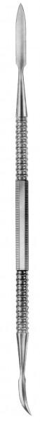 HSL 091-00, Modellierinstrument