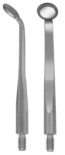 HSO 151-05, Mikro-Resektionsspiegel