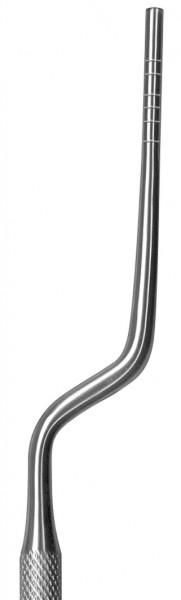 HSK 353-26, Osteotom Sinus Lift