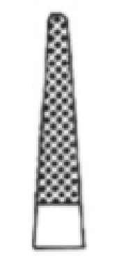HSD 321-13, Mikro-Nadelhalter