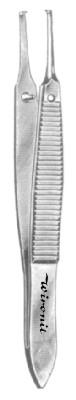 HWC 222-07, Chirurgische Mikro-Pinzette