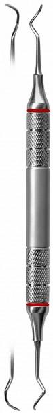 HTG 116-204 Scaler Fig. 204S