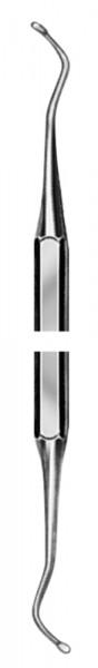 HWG 024-00, Exkavator