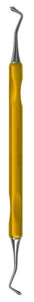 HWH 542-03, Komposite Instrument