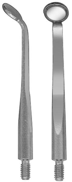 HSO 151-03, Mikro-Resektionsspiegel