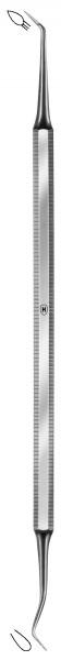 HSH 042-00, Modellierinstrument