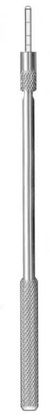HSK 394-40, Osteotom, Sinuslift Elevator