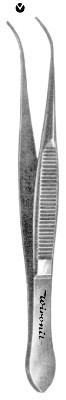 HWC 211-10, Chirurgische Mikro-Pinzette