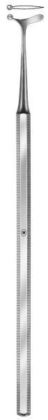 HSH 063-32, Poliersinstrument