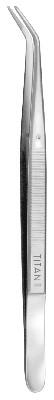 HTC 033-05, Zahnpinzette