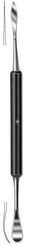 HSL 071-07, Modellierinstrument