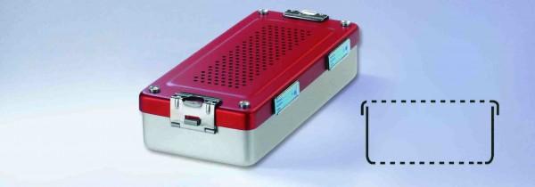 HSM 301-70, Kleinset- Container