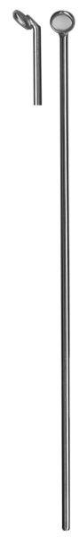 HSJ 111-08, Mikrospiegel