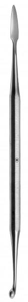 HSL 061-00, Modellierinstrument