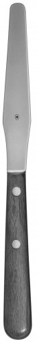 HSN 222-13, Spatel-Messer