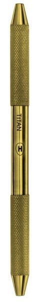 HTG 012-10, Kürettengriff
