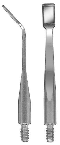 HSO 151-36, Mikro-Resektionsspiegel