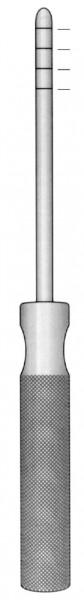 HSK 379-40, Knochenerweiterungsinstrument