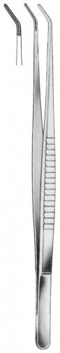 HSC 108-15, Atraumatische Pinzette