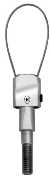HSL 177-05, Brückenabnehmer-Ansatz