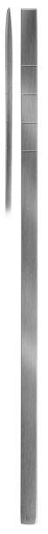 HSK 239-04, Osteotom