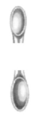 HWK 046-02, Doppellöffel