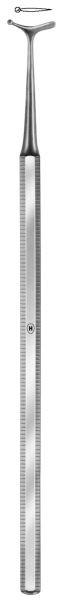 HSH 064-33, Poliersinstrument