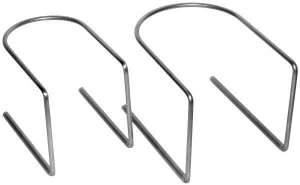 HSL 960-02, Zangenständer