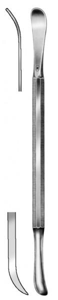 HSK 002-23, Elevatorium