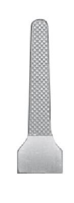 HSD 190-17, Nadelhalter
