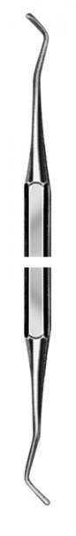 HWG 013-00, Exkavator