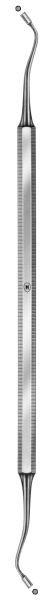 HSH 029-01, Instrument für plastische Füllungen